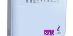 مميزات وعيوب شركات الانترنت في مصر دليلك لاختيار افضل باقة انترنت ارضي