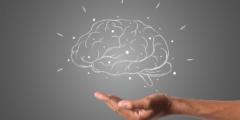 5 نصائح منزلية لتعزيز قدراتك العقلية