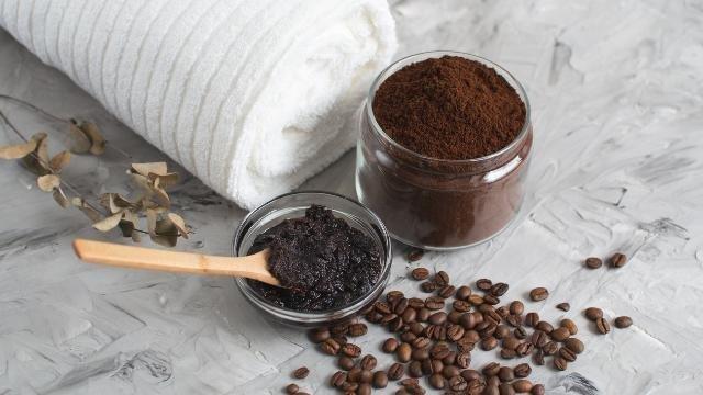 1611863968888 - كل ما يتعلق بقناع القهوة للوجه