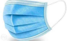 download - كيف نرتدي الكمامة الطبية لصحة أفضل؟