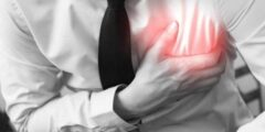 أمراض صمامات القلب و كيفية الوقاية منها