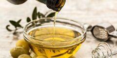 ماهي الزيوت الناقلة…فوائدها للبشرة و ماهي أنواعها ؟