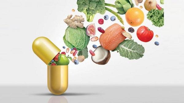 .jpg - أهم 5 فيتامينات ضرورية للجسم