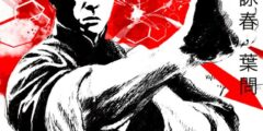 الكونغ فو: رياضة الدفاع عن النفس