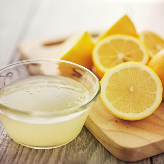 فوائد و اصرار الليمون للصحة و الجسم