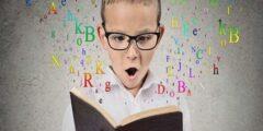 أفضل 10 خطوات للمذاكرة بذكاء