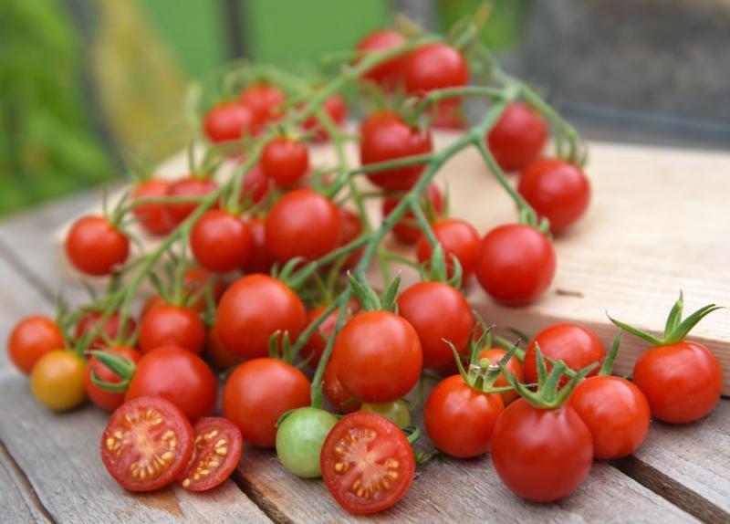فوائد عصير الطماطم المذهلة..يغذي البشرة ويحافظ على الصحة من الأمراض