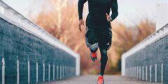 أهم التمارين لتقوية عضلات البطن