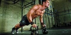 أهم النصائح للوصول إلى اللياقة البدنية