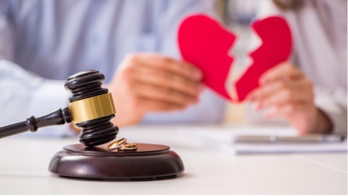 نصائح عملية للمرأة لتجاوز محنة الطلاق