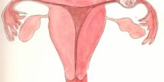 ماذا تعرف عن الحمل خارج الرحم