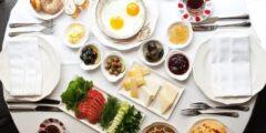1612732177409 240x120 - للسيدات الحوامل ، ما هو الإفطار المثالي لك ؟