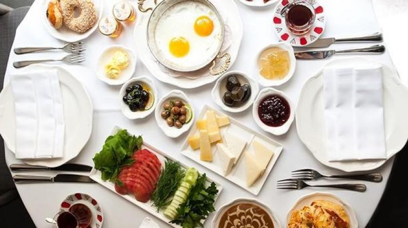 1612732177409 - للسيدات الحوامل ، ما هو الإفطار المثالي لك ؟