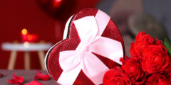 مع فترة عيد الحب .. أفكار هدايا للزوج