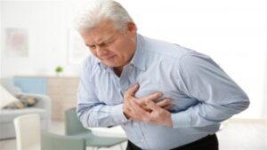 Arret cardiaque 300x169 - السكتة القلبية وعوامل الخطر