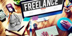نصائح للنجاح في العمل الحر (Freelance)