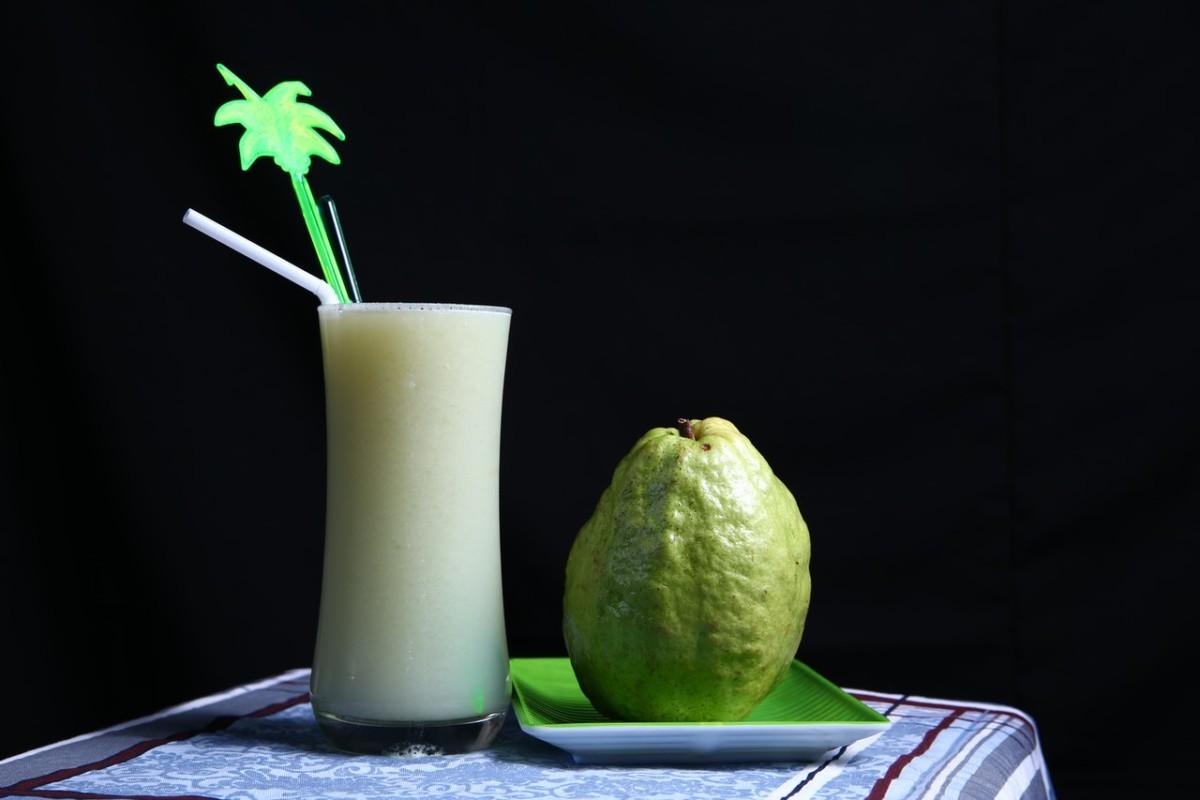 فوائد الجوافة الصحية.. فاكهة غنية بمضادات الأكسدة والفيتامينات
