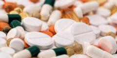 الاستخدام الخاطئ للمضادات الحيوية