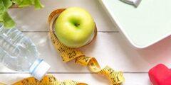 أفضل النصائح لخسارة الوزن (التخسيس)