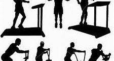 الرياضة و تأثيرها على الصحة