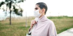 مرض السرطان، أعراضه، وأسبابه، وكيفية علاجه والوقاية منه