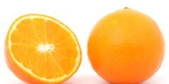 فوائد البرتقال للجسم والبشرة.. إليك أشهر فاكهة شتوية غنية بالفيتامينات