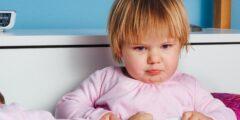 صفات الطفل العنيد.. وطريقة التعامل الصحيحة معه؟