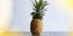 فوائد الأناناس الصحية.. فاكهة استوائية لذيذة بشكل لا يصدق