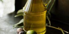 فوائد زيت الزيتون على البشرة (6 فوائد ستجعلك تتفاجئ)