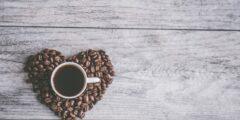فوائد القهوة ( لن تندم على اختيارها بعد اليوم )