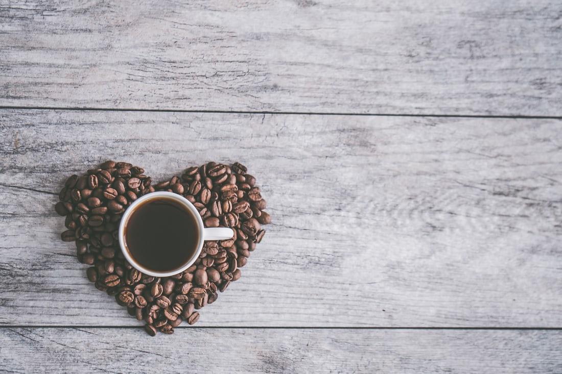 photo 1518832553480 cd0e625ed3e6 1 - فوائد القهوة ( لن تندم على اختيارها بعد اليوم )