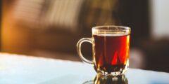 فوائد الشاي الأسود.. أهمها حماية القلب وانخفاض معدل الكوليسترول في الدم