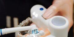 تسوس الأسنان عند الأطفال | كيف أحافظ على أسنان طفلي؟