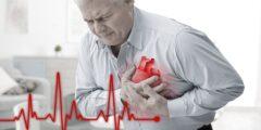 ضعف عضلة القلب 1 240x120 - اعراض ضعف عضلة القلب