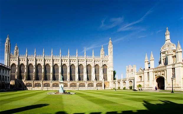 جامعات العالم 1 - افضل جامعات العالم حسب تصنيف QS