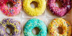 علامات الإفراط في تناول السكر عليك معرفتها قبل فوات الأوان