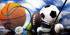 هل يجب على الحامل أن تمارس الرياضة ؟