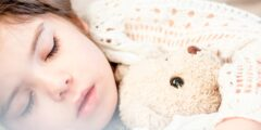 هذه هي أبرز أسباب شحوب الوجه عند الأطفال