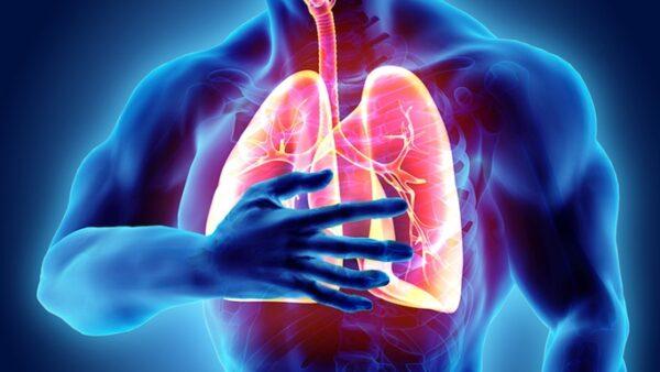 طريقة للتخلص من ضيق التنفس 1 e1615017827135 - أسرع طريقة للتخلص من ضيق التنفس