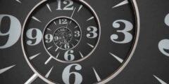 كيفية تنظيم الوقت يوميا