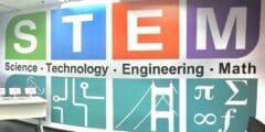 مدارس المتفوقين للعلوم والتكنولوجيا