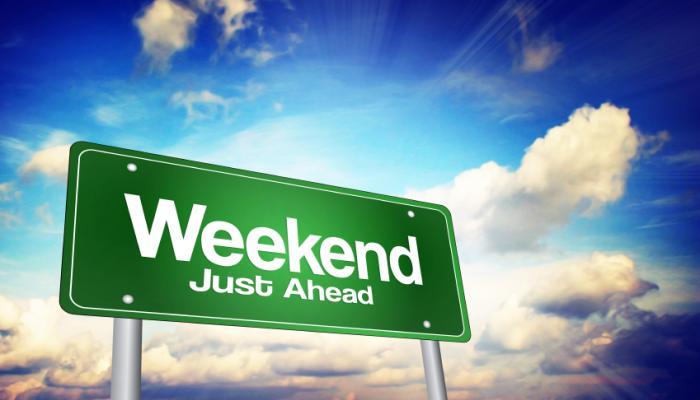 1614955875426 - لعطلة نهاية أسبوع مميزة مع زوجك.. هذا المقال لك