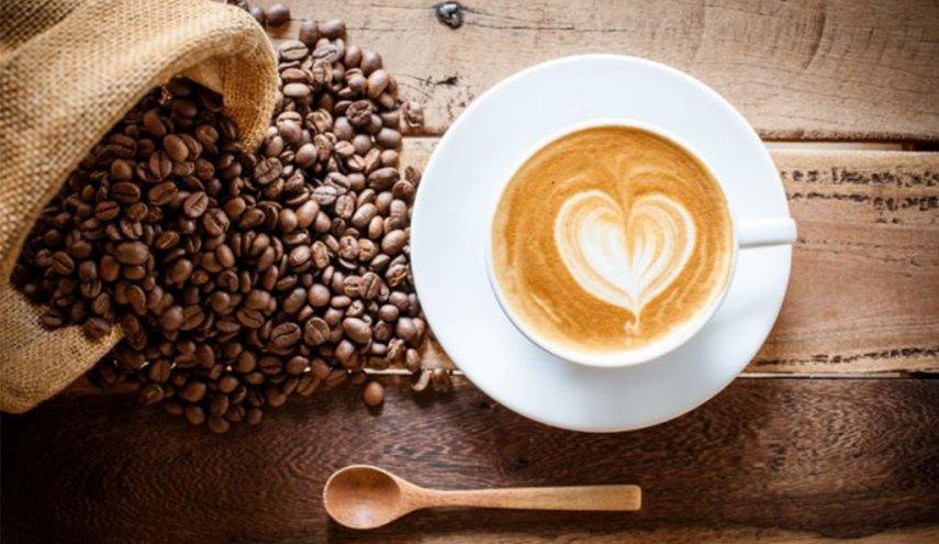 1614956332394 - هل ادمان القهوة ضار للحامل  ؟ تعرفي على الاجابة