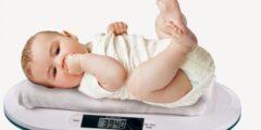 1614964467434 240x120 - كيف أزيد من وزن طفلي ؟ تعرفي على الاجابة