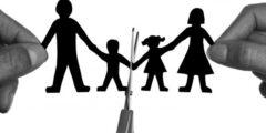 1614964830542 240x120 - تعرفي على أهم أسباب الطلاق