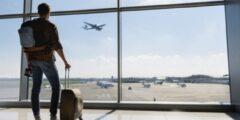 كيف تستقبلي زوجك بعد عودته من السفر ؟