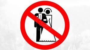 تأخر الزواج ما هي أسبابه ؟