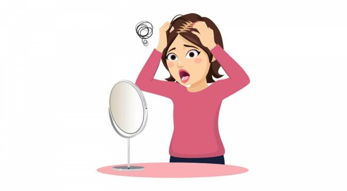 1615008672037 - متى يكون تساقط الشعر أمر طبيعي و متى لا يكون كذلك ؟