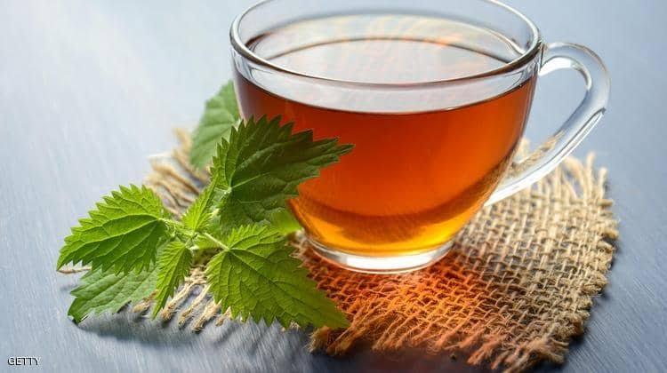 1615012469850 - هل تقومي برمي أكياس الشاي بعد شربه ؟