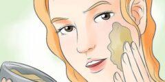 هل تعانين من فرط نحافة الوجه ؟ تعرفي على طرق علاجها